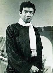 Benz Hui / Shiu Hung Hui / Xu Shaoxiong China Actor