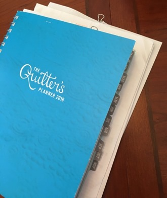 quilter's planner (3)