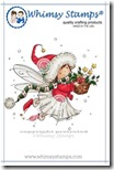 Merry_Wishes_Fairy_Color_dsiplay_large