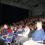 Concert 29 maart 2008 163.jpg