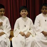 1st Communion 2013 - IMG_2001.JPG
