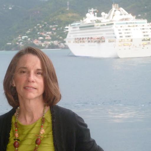 Joann Beasley