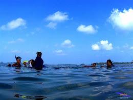 Pulau Harapan, 23-24 Mei 2015 GoPro 33