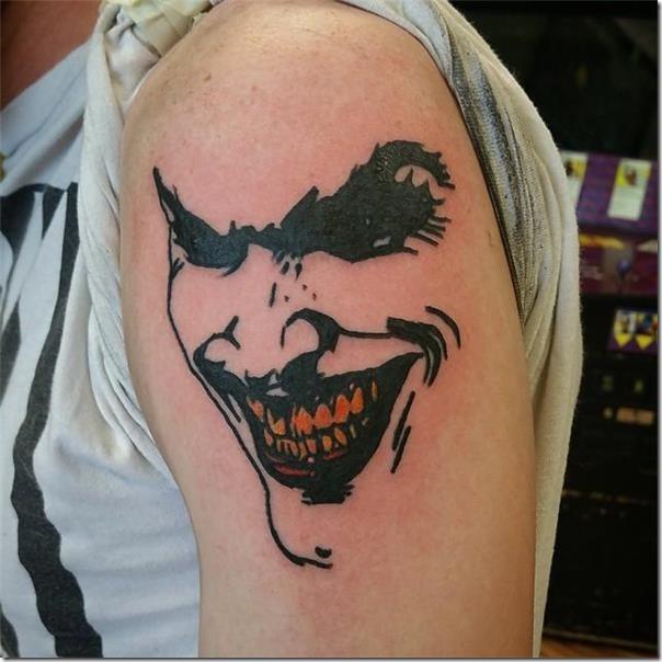 destaque-para-la-sonrisa-icnico-del-joker