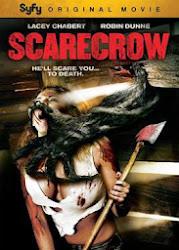 Scarecrow - Bù nhìn
