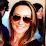 Alexandra Shapiro's profile photo