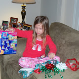 Christmas 2010 - 100_6431.JPG