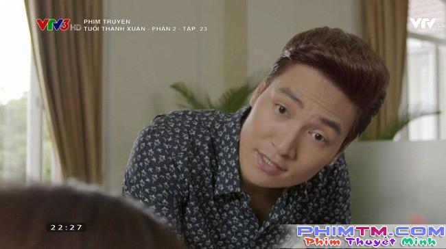 Sau tất cả, Junsu (Kang Tae Oh) và Linh (Nhã Phương) yêu lại từ đầu - Ảnh 14.