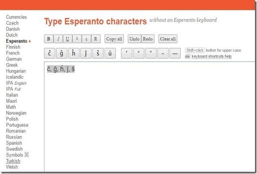 Esperanto 01
