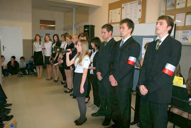 11 listopada Akademia w szkole - DSC00886_1.JPG