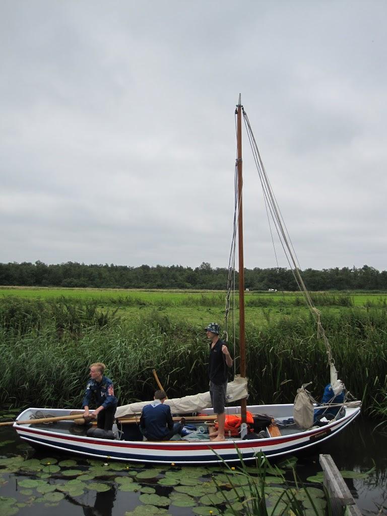 Zeeverkenners - Zomerkamp 2016 - Zeehelden - Nijkerk - IMG_0749.JPG