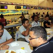 Midsummer Bowling Feasta 2010 234.JPG