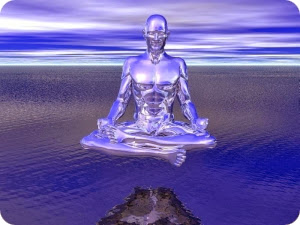 йога-сатьянанды