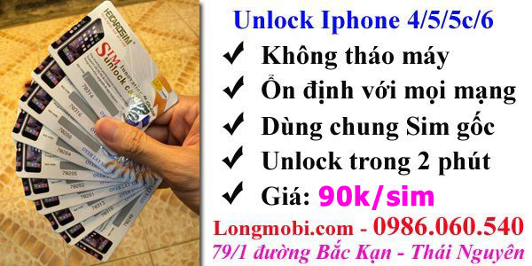 Sim-ghep-unlock-iphone-4-5-6