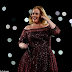 Woowu: For the 3rd consecutive Year, Adele gets crowned richest British celebrity under 30 with Ed Sheeran and Daniel Radcliffe in second and third place [Full Gist]