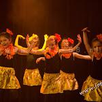 fsd-belledonna-show-2015-075.jpg