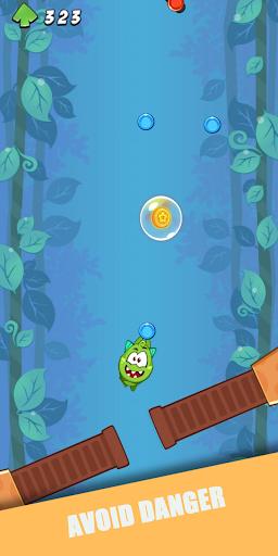 Swing-Free Fun Adventure Game 1.26 screenshots 2