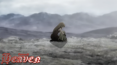 Claymore- Ep 08