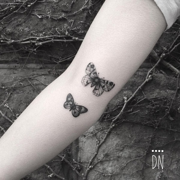 estes_bonitos_de_tatuagens_de_borboleta
