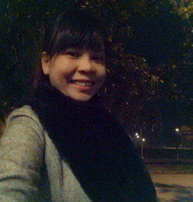 ANH TH_