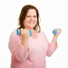 12 điều bạn chưa biết về cân nặng của bạn
