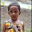 Sujay Paul's profile photo