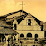 California Spanish Missions's profile photo