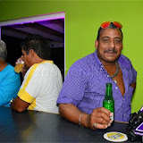 Soft Opening Pos Chikito Rum Shop 13 March 2015 - Image_14.JPG
