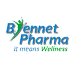 Bennet Pharmaceuticals Ltd - Urgent Require Graduate Candidate