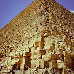 Egypt Edits (48 of 606).jpg