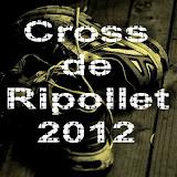 CrossDeRipollet2012Lozano