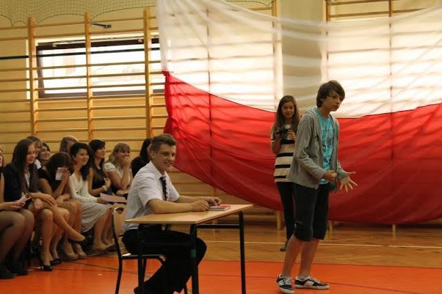Zakończenie gimnazjum 2012 - IMG_0172_1.JPG