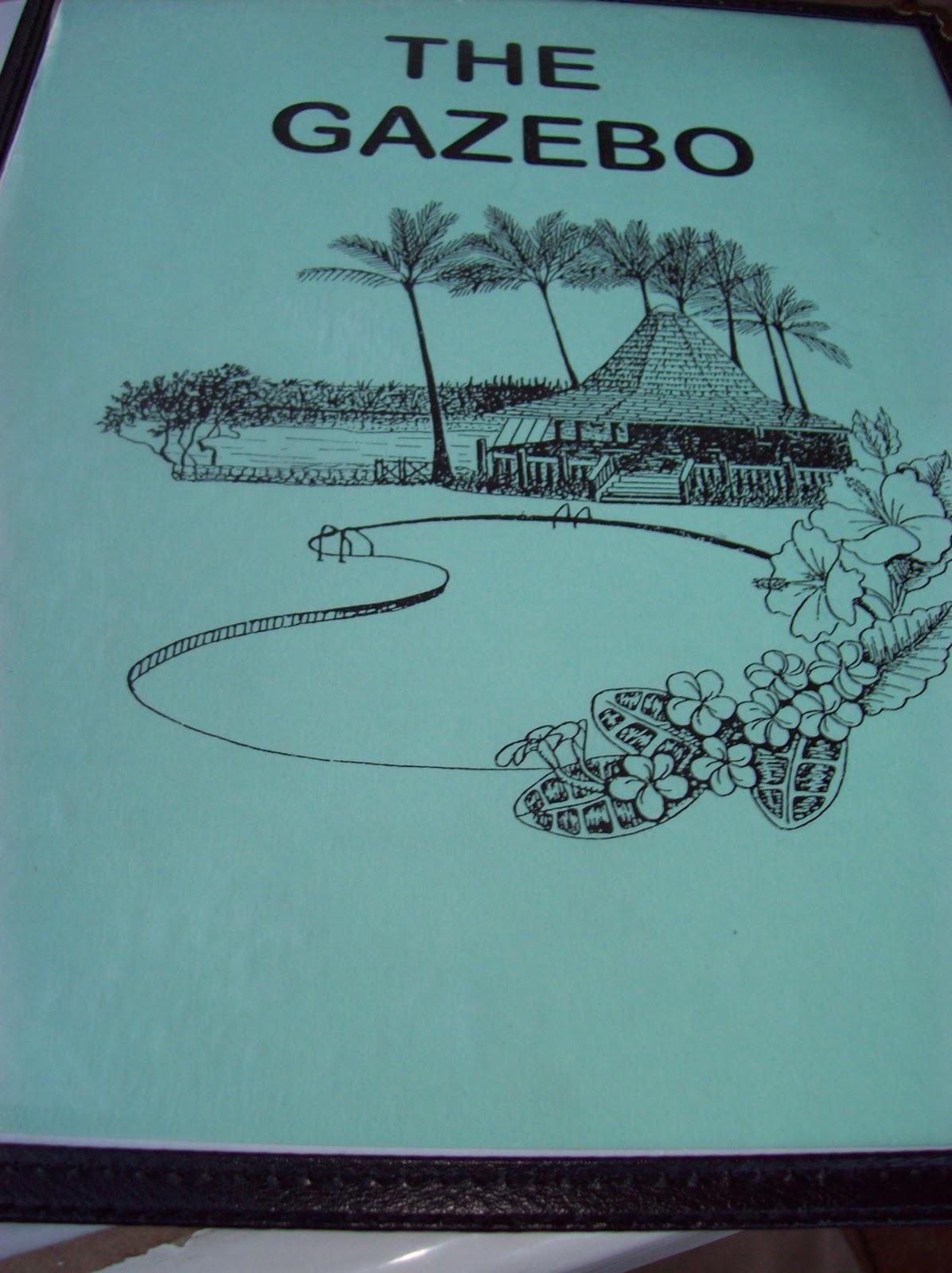 Hawaii Day 6 - 100_7559.JPG