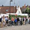 2016-06-27 Sint-Pietersfeesten Eine - 0124.JPG
