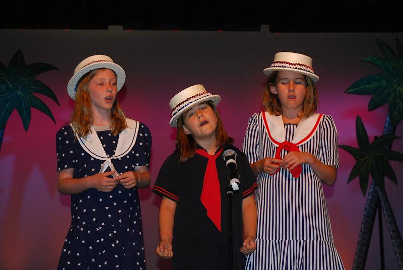 2012 StarSpangled Vaudeville Show - 2012-06-29%2B13.20.19.jpg