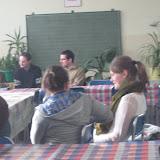 Kąty Wrocławskie - Dni Skupienia Taize - marzec 2009 - maciej%25C3%25B3wka%2B159.JPG