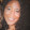 Victoria Whitney-Pina's profile photo