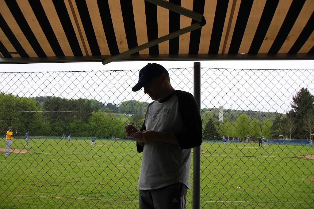 1. Liga Saisonauftakt 2015 - IMG_5919.jpg