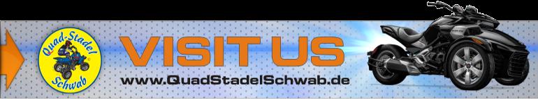 Quad Stadel Schwab