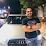 Kamlesh Soni's profile photo