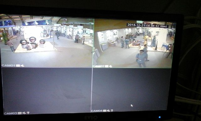 rental monitor cctv, sewa cctv perangkat, rental alat cctv