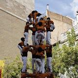 Sagals a Igualada - 100000832616908_716396.jpg