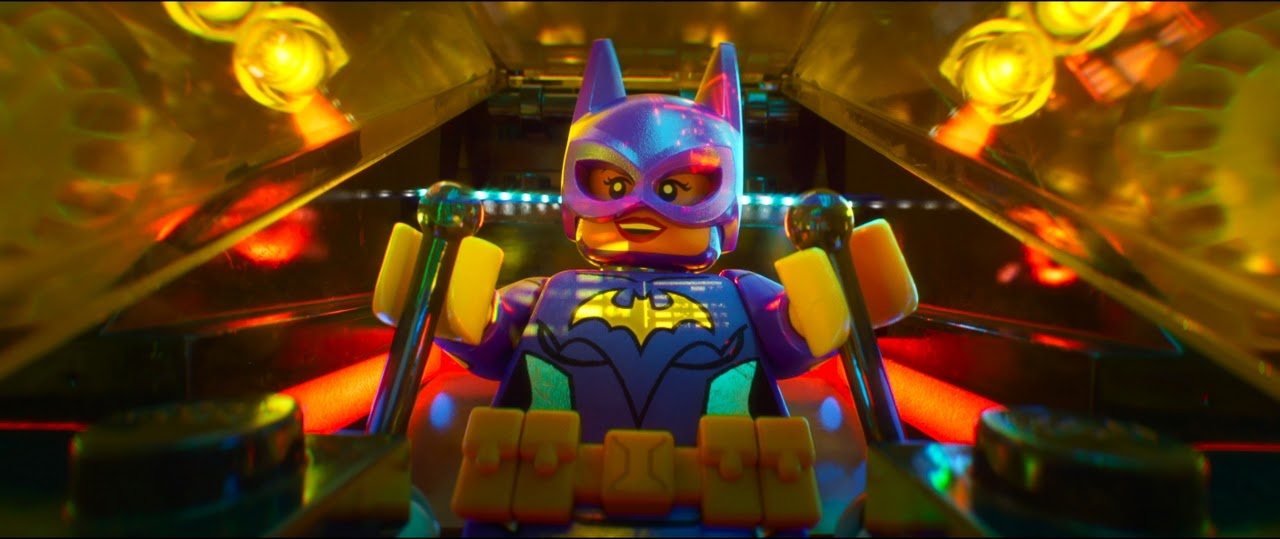 010-lego-batman-movie.jpg