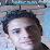 علاء جابر's profile photo