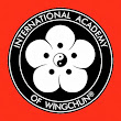 International Academy of WingChun Bromley
