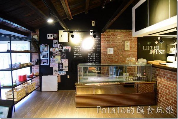 台東-21-life-house13