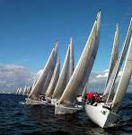 Open J80 Lorient 2013
