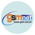 GSM NET icon