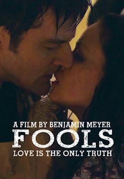Fools Full Movie Online