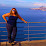 Ana Domingos's profile photo